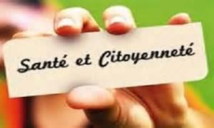 Course Image Santé et citoyenneté